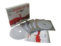 Wholesale Brand New RAPIBUST Breast Augmentation Breast Enlargement Bust Up Make Your Chest Bigger Quickly SET