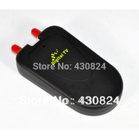 antenna tuner design - GPS Timeless long Car DVB T Tuner MPEG4 Digital TV Receiver specially design for S100 Series only Use for models No like CXXX