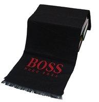 Wholesale Fashion Man Branded Scarves High Grade Cashmere Pashmina Shawl Fashion Shawl Long Tassels Scarf DHL Shipping