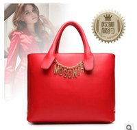 designer handbags - brand handbags tote bags new arrival fashion women bags handbags designers discount handbags PU leather wallets for women m426