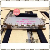 Wholesale mbr100u4b120 mbr100u4b120 Japan Fuji original new IGBT module