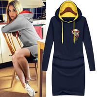 Where to Buy Best Womens Hoodie Online? Where Can I Buy Best ...