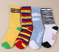 animal creator - pair Odd Future Socks Odd Future Donut Socks OFWGKTA Tyler The Creator OF Socks