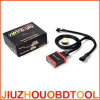 car chip tuning tool - 2015 High Quality Only in stock Nitro Data Diesel Box NitroData Chip Tuning Box D Car Diagnostic Tool