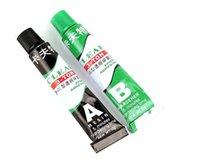 Wholesale Kafuter AB Ton Clear Epoxy Strength Glue Adhesive g