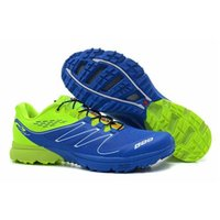 Cheap Hiking Shoes Best SPEEDCROSS 3 Hiking Shoes