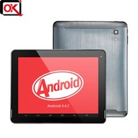 Wholesale in Stock PiPo P1 G RK3288 Quad Core Tablet PC inch IPS Screen Screen GB RAM GB Camera MP GPS Android