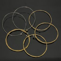 Wholesale Brank New Durable mm Set of Steel Strings Acoustic Wooden Guitar XL order lt no tracking
