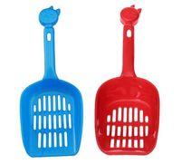 Wholesale Best price pet litter shovel cat litter scoop