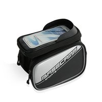 Cheap Bicycle Bag Best Cycling Phone Bag