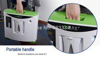Wholesale 220v v L L portable medical oxygen concentrator generator portable oxygen concentrator generator yanmar generator discount