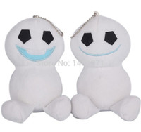 bean bag stuffing - cm Fever Olaf Snowgies Snowman Plush Toys Bean Bag Keychain Stuffed Plush Dolls Accessories