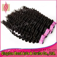 Cheap afro kinky curly hair Peruvian virgin hair 4 pcs lot 10--32inch weave hair 100% remy human hair can be bleached dyed no shedding&lice