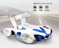 actions photo - YD RC Car FPV Remote Video Real time Transmission Car Support Android Apple ios System CH Action minutes Photo Video Sync