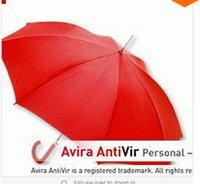 personal security - Avira AntiVirus Pro Version Premium Security Suite years PC Network Security Software Avira Antivir Personal