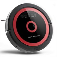 Wholesale QQ6 Robot Vacuum Cleaner Cleanmate Sweep the floor machine