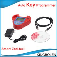 audi country - Newly Super Smart Zed Bull Key Programmer Mini Version of Zedbull Auto Key Diagnostic Tool to every country