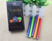 Cheap e shisha hookah Best shisha pen