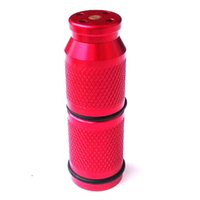 nos charger - 20pcs For Whip Mini Dispenser Aluminum Rubber Cream Charger Nos Gas N2o Cracker