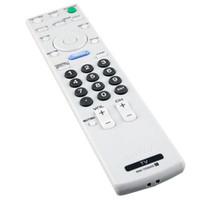 Envío libre genuino de control Remoto RM-YD005 para SONY TV KDL23S2010 KDL26S2000 KDL26S2010