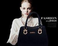 Wholesale 2014 new fashionable female bag cute little single shoulder bag handbag sachets aslant bag bag