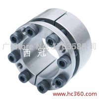 Wholesale lock2 Shaft Locking Assembly
