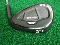 Wholesale Golf Clubs CB RTX Wedge RTX Golf Wedge quot quot quot Degree Steel Shaft Come With Head Cover