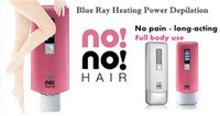 Wholesale New product no no hair depilator epilator Underarms Legs Body Shaver Rebetter Hair Catcher Hair Remover Hair Trimmer High
