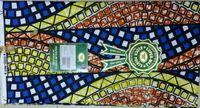 batik fabrics - african prints fabric African cotton printed batik fabric six yards of cloth trade wax print