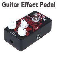 Wholesale Hot Sale JOYO JF Ultimate Drive Overdrive Guitar Effect Pedal