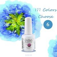 Cheap Pinks Nail Polish Best Gel Polish Gradient Nail Art