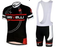 Wholesale chea sale cycling clothing jerseys sets bib short cycling sportwear bike clothing ciclismo bicycle ropa