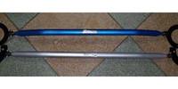 Wholesale Chollima balancing pole aluminum magnesium alloy refires