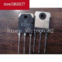 Cheap 10PCS Professional transistor FET 2SK1359 supply