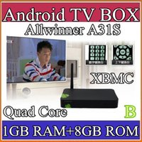 Cheap Quad Core Best A31S