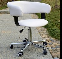 Wholesale Office chairs computer chairs household swivel chair computer chair recreational chair the computer fashion