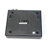 Cheap MINI SMART TV BOX Best DVB-S2 MINI TV Box