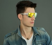 Cheap 2015 new 10pcs Fashion for men and women Colorful Sunglasses Sports sunglasses free shipping