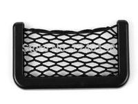 Wholesale Durable Car Seat Side Back Storage Net Bag Phone Key Holder Pocket Organizer AU
