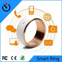 activation rings - Smart Ring Cell Phone Accessories Cell Phone Unlocking Devices Nfc Android Bb Wp R Sim Activation Card Iphone S Unlocked