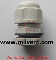 air vent plug - Air vent cable gland vent plug