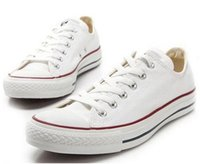 Cheap business casual shoes Best best casual shoes for men