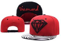 Wholesale The last kings Adjustable snapbacks Yums cap Frank snapback hats cap men Casual Music diamonds snapbacks hat