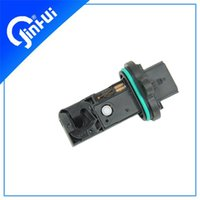 auto parts chevy - 12 months quality guarantee auto engine ignition system parts Mass air flow sensor for BUICK VERANO CHEVY CRUZE SONIC OE No