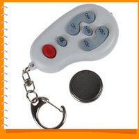 Wholesale Covert Clicker Mini Universal TV Remote Control Auto Search