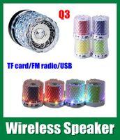Cheap mini speaker Best computer speaker