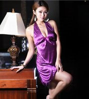 babydoll stocking - w1023 Details about Women s Lace Satin Sexy Lingerie Night Gown Babydoll Dress Underwear US STOCK