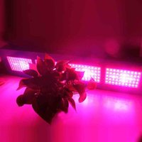 Wholesale 730nm far red led grow lights w indoor plant grow lamp x5w