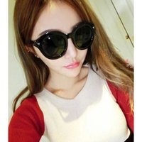 arrow sunglasses prices - Factory price piece New Arrival Big Frame Women Sunglasses Vintage Female Arrow Sun Glasses