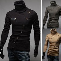 Wholesale Luxury Mens Hooded Slim Fit Sexy Cardigan Hoodies Sweats Casual Jackets Coats